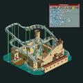 Micro Castle Crawler.png