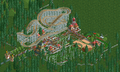 Forest Frontiers Completed.png