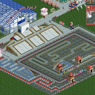 Latest Open Rct  Build