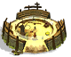 Tiger Show RCT3 Icon