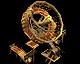 Lasso RCT3 Icon