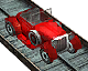 Vintage Cars RCT3 Icon