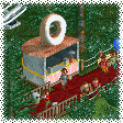 Doughnut Shop RCT1 Icon