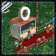 Doughnut Shop RCT1 Icon