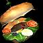 Sandwiches RCT3 Icon