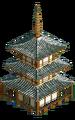 RCT 1 Pagoda Pagoda.png