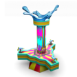 Water Gun RCTT Icon