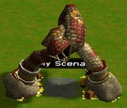 Adventure (Snake)