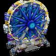 Ferris Wheel RCTT Icon