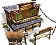 Wild West show RCT3 Icon