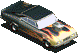 Hot Rod Car 2