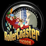 Roller-Coaster-Tycoon-1