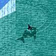 Killer Whale RCT2 Icon