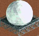 Big Geosphere
