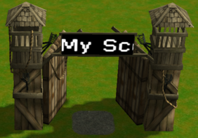Adventure (Gates)