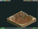 African Diamond Mine/Scenario Guide