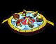 Twirler RCT3 Icon