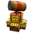 Whack-A-Mole RCTT Icon