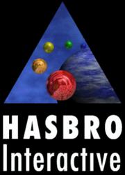 Hasbrointeractive