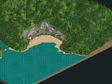 Haunted Harbour