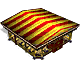 Dodgems RCT3 Icon