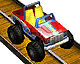 Monster Trucks RCT3 Icon