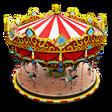 Merry-Go-Round RCTT Icon