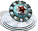 Rip Tide RCT3 Icon