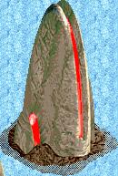 Alien Structure Large 2