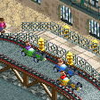 1920's Racing Cars RCT2 Icon