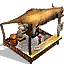 Root Beer RCT3 Icon