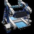 Spinner RCTT Icon