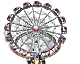 Enterprise RCT3 Icon