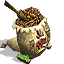 Coffee RCT3 Icon