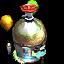 Balloons RCT3 Icon