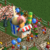 Fruity Ices Stall RCT2 Icon