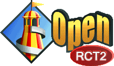 OpenRCT2 | RollerCoaster Tycoon | FANDOM powered by Wikia