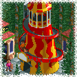 Spiral Slide RCT1 Icon