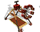 TNT Vortex RCT3 Icon