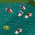 Jet Skis RCT2 Icon