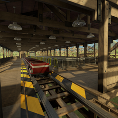 Wood Station Internal (<a rel=