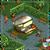 Burger Bar RCT1 Icon