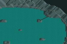 Crater Lake RCT1