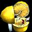 Lemonade RCT3 Icon