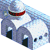 RCT 1 Snow and Ice Ride Entrance and Exit.png