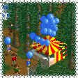 Balloon Stall RCT1 Icon