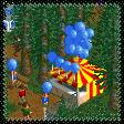 Balloon Stall RCT1 Icon