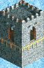 Castle Tower 5