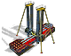 Sky Swat RCT3 Icon