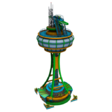 Vertigo Tower RCTT Icon